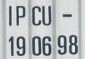 20160202012655