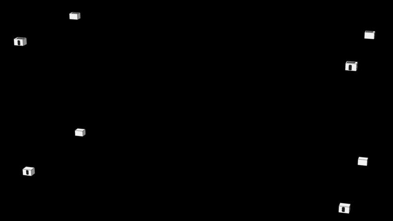 f:id:kammaki:20160211014413j:image