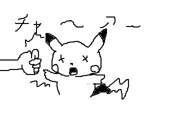 f:id:kamo-jiro:20170126143830p:plain