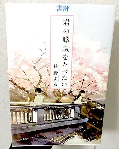 f:id:kamo-jiro:20170202003616j:plain