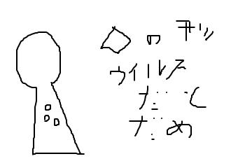 f:id:kamo-jiro:20170205205610p:plain