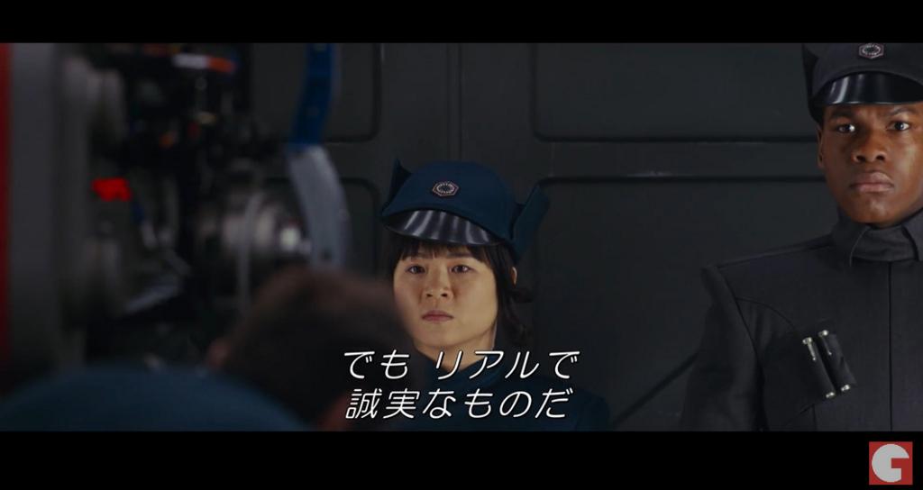f:id:kamo-no-oyako:20170717171527j:plain