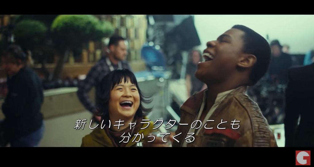 f:id:kamo-no-oyako:20170717171532j:plain