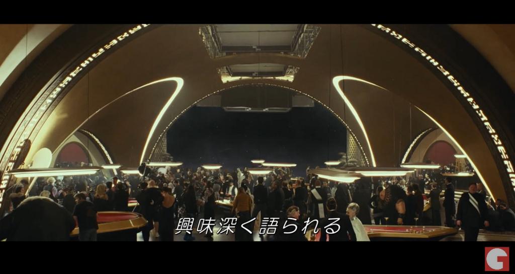 f:id:kamo-no-oyako:20170717172011j:plain