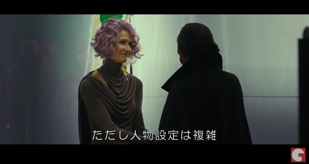 f:id:kamo-no-oyako:20170717172644j:plain