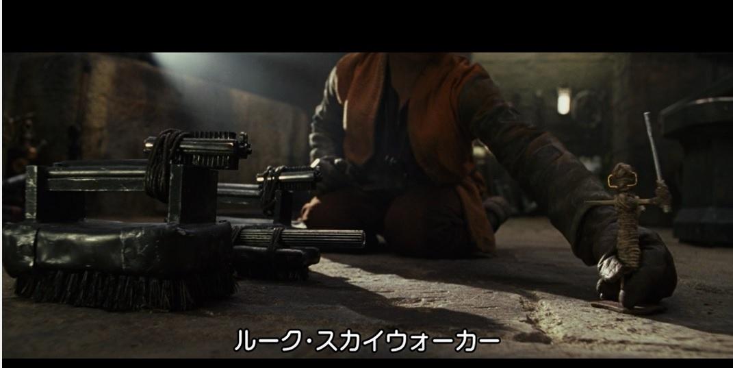 f:id:kamo-no-oyako:20190413185741j:plain
