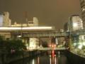 五反田駅の池上線