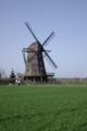 [Coesfeld]風車
