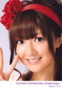 f:id:kamochi:20100803000831j:image:right