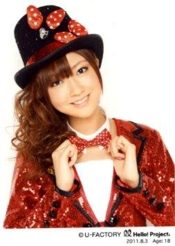 f:id:kamochi:20110803233723j:image