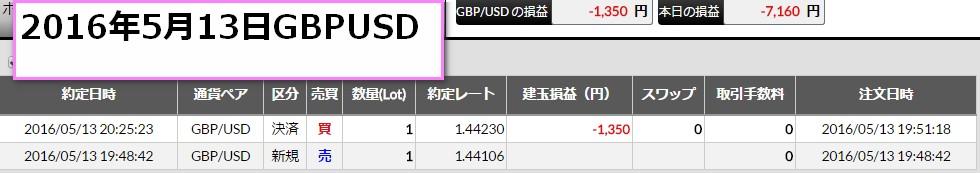 f:id:kamogawa00:20160513223219j:plain