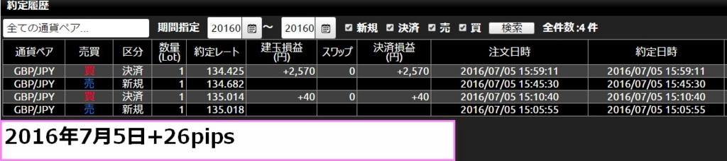 f:id:kamogawa00:20160706041138j:plain