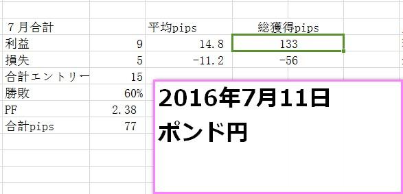f:id:kamogawa00:20160712225216j:plain