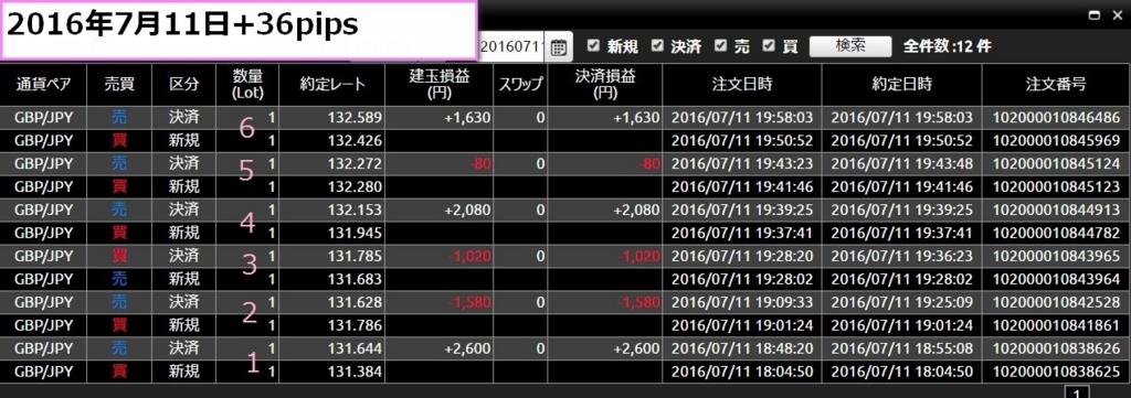 f:id:kamogawa00:20160712225235j:plain