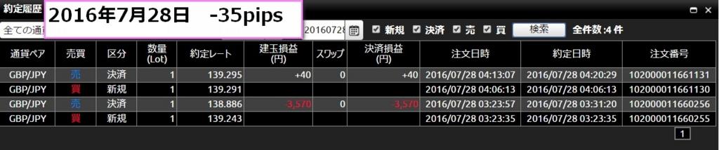 f:id:kamogawa00:20160728164432j:plain