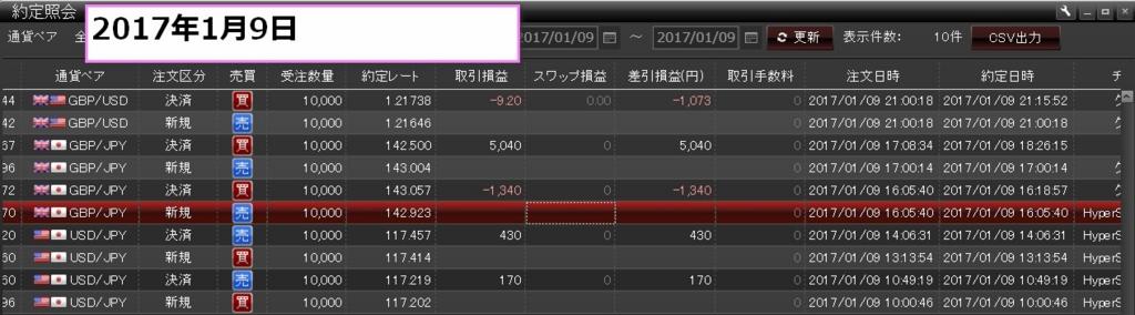 f:id:kamogawa00:20170109222429j:plain