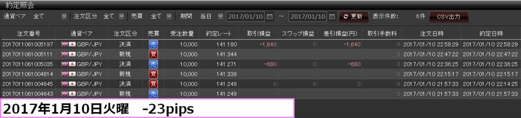 f:id:kamogawa00:20170111021432j:plain