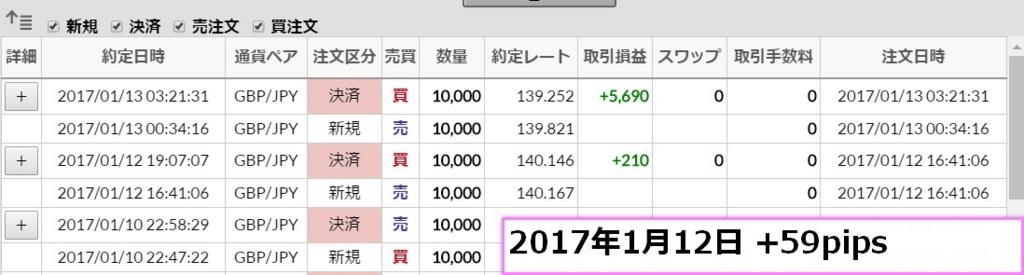 f:id:kamogawa00:20170113145017j:plain