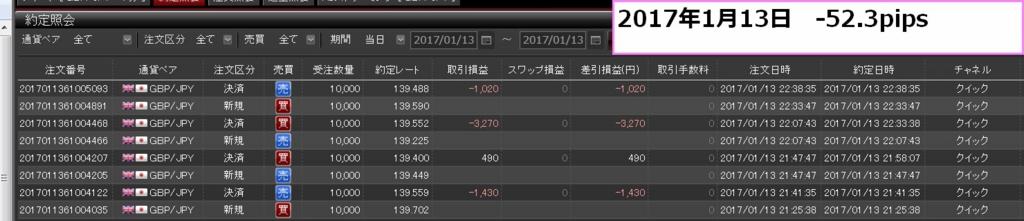 f:id:kamogawa00:20170114000618j:plain