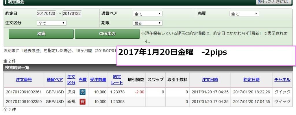 f:id:kamogawa00:20170123032146j:plain