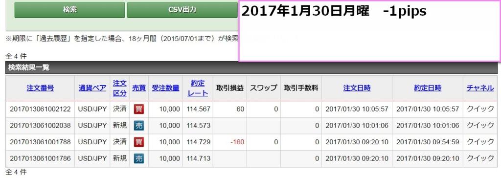 f:id:kamogawa00:20170201084617j:plain