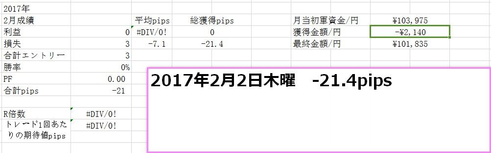 f:id:kamogawa00:20170204182005j:plain