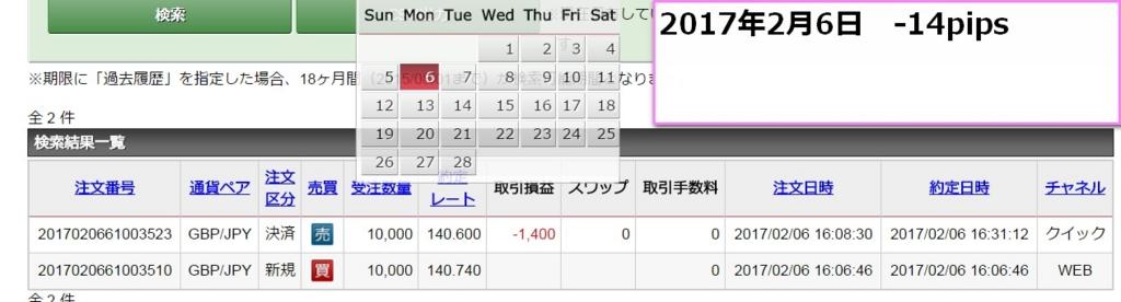 f:id:kamogawa00:20170206214959j:plain