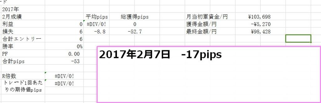 f:id:kamogawa00:20170207224032j:plain