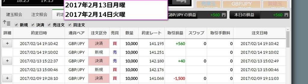 f:id:kamogawa00:20170214232504j:plain