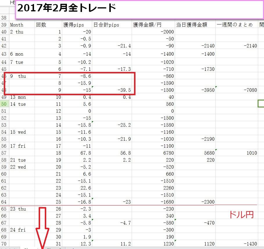 f:id:kamogawa00:20170225051141j:plain