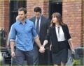 https://www.linkedin.com/pulse/watch-fifty-shades-freed-full-film-streaming-720mp-nishi-shah