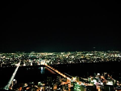f:id:kamokamokamo:20150312005737j:plain