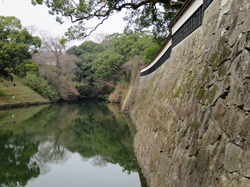f:id:kamokamokamo:20150314232004j:plain