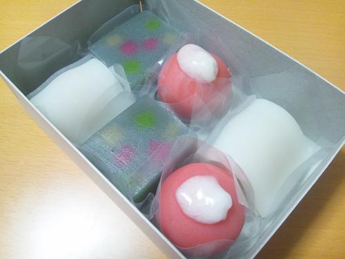 f:id:kamokamokamo:20150315003338j:plain