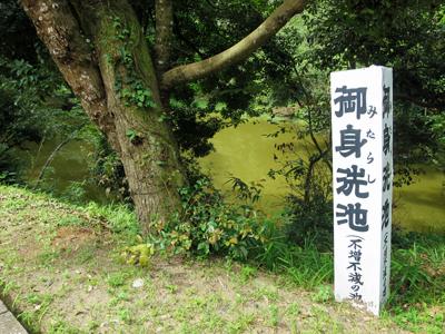 f:id:kamokamokamo:20150321112345j:plain