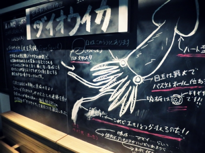 f:id:kamokamokamo:20150321114018j:plain