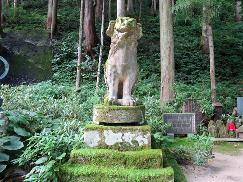 f:id:kamokamokamo:20150321194344j:plain