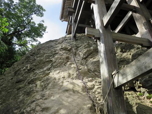 f:id:kamokamokamo:20150321195206j:plain