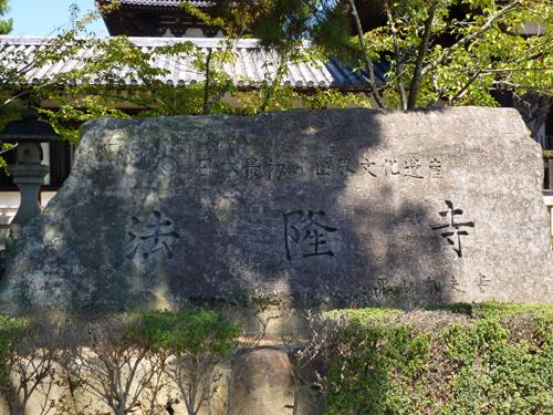 f:id:kamokamokamo:20150321211141j:plain