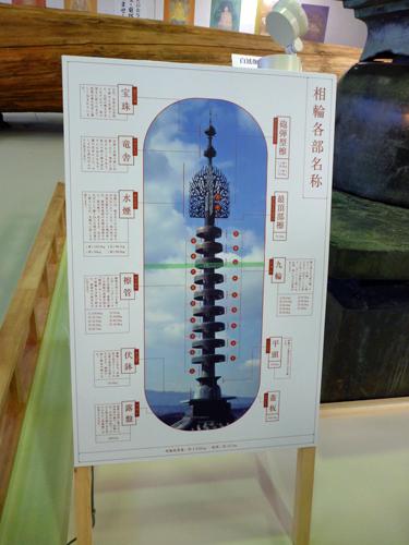 f:id:kamokamokamo:20150321211641j:plain