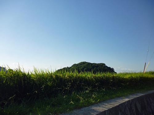 f:id:kamokamokamo:20150321211837j:plain
