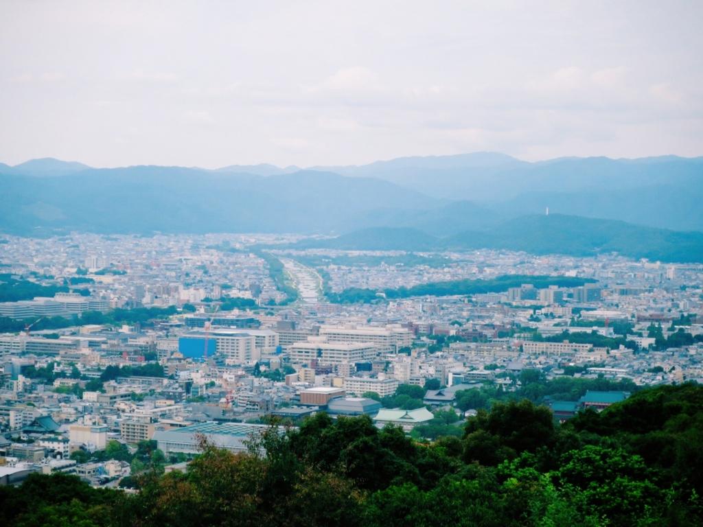f:id:kamokamokamo:20150906203707j:plain