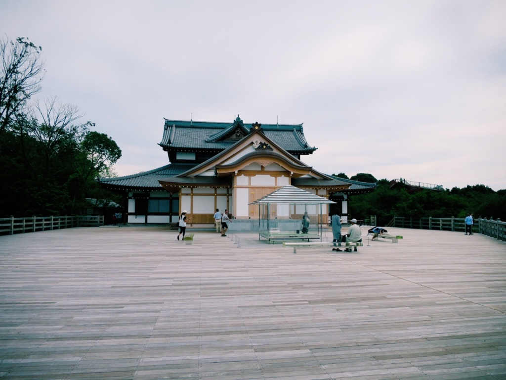 f:id:kamokamokamo:20150906203741j:plain