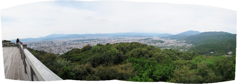 f:id:kamokamokamo:20150906205635j:plain