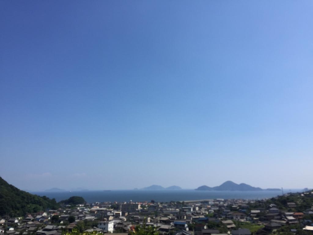 f:id:kamokamokamo:20160814213433j:plain