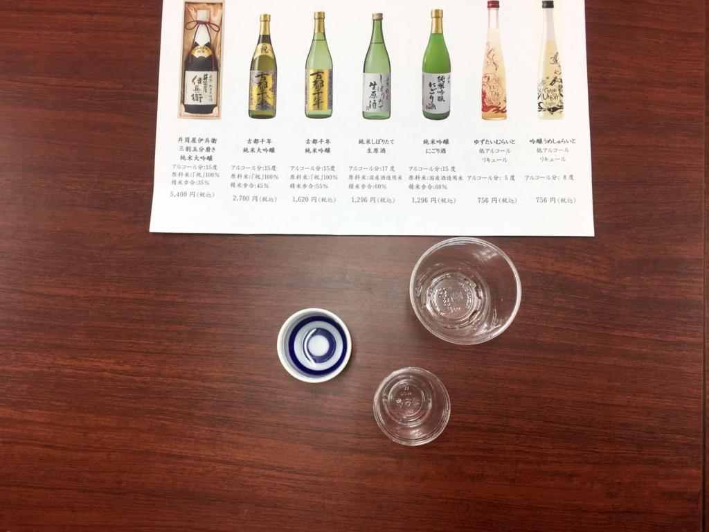 f:id:kamokamokamo:20170202002709j:plain