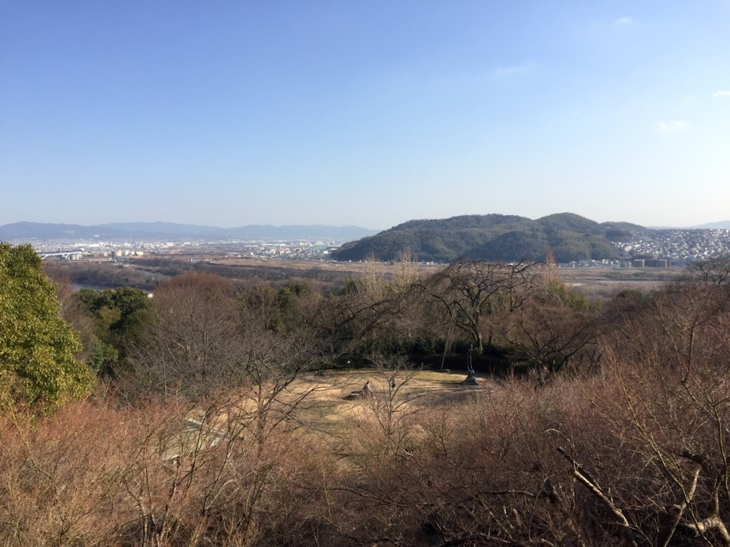 f:id:kamokamokamo:20170205175716j:plain