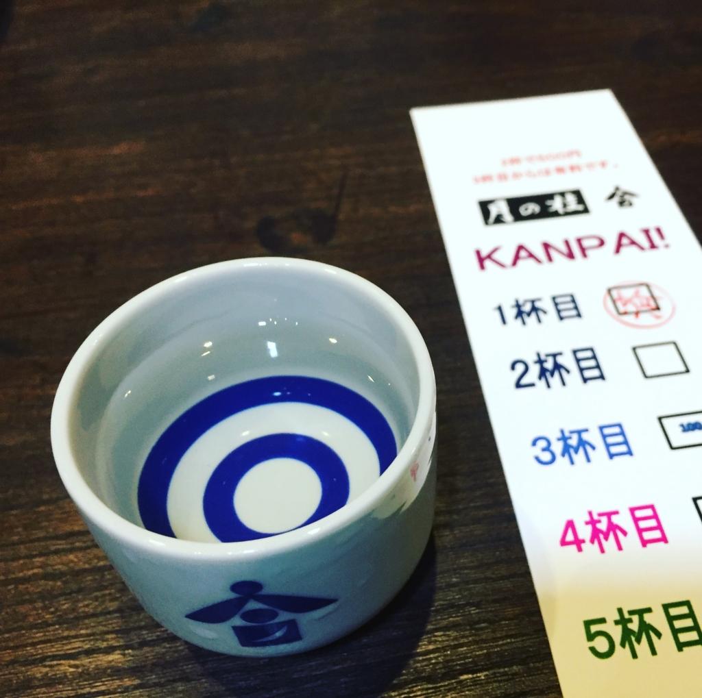 f:id:kamokamokamo:20170319212613j:plain