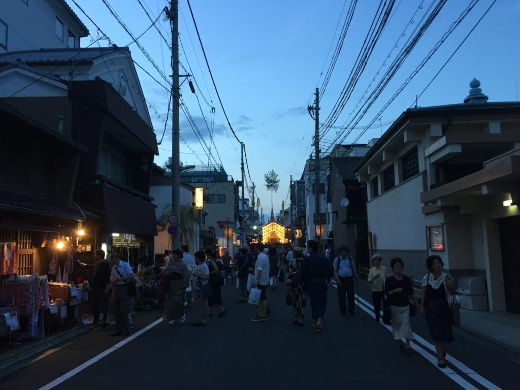 f:id:kamokamokamo:20170723102137j:plain