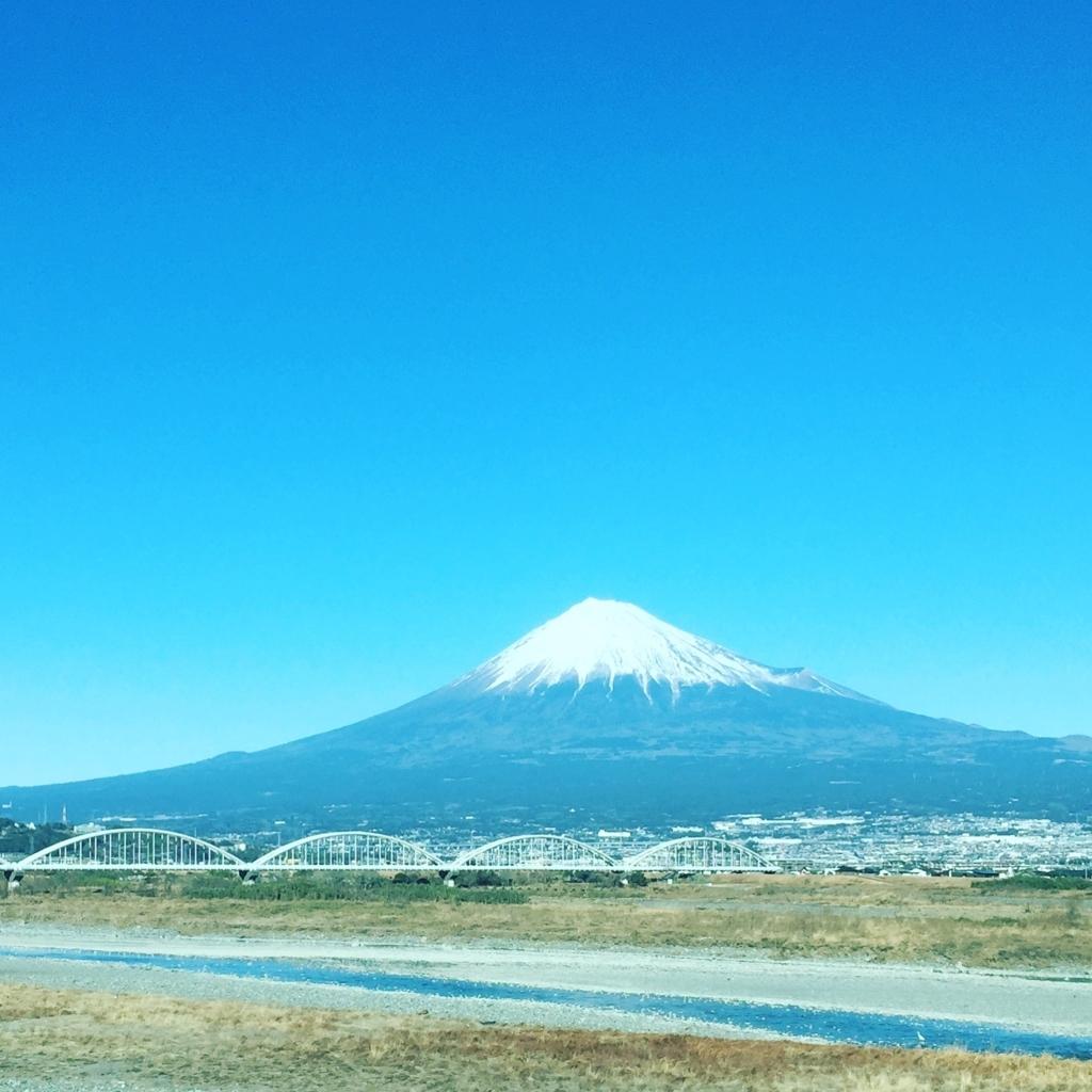 f:id:kamokamokamo:20180408181801j:plain